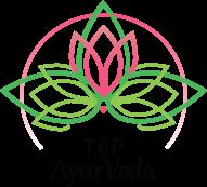 TOP Auyrveda